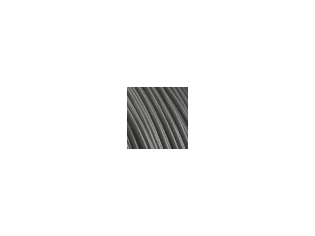 graphite min