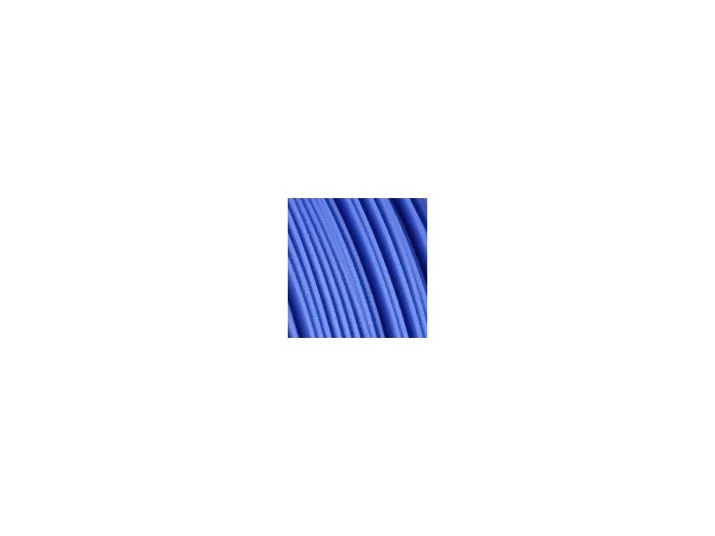 fibersilk metallic navy blue min