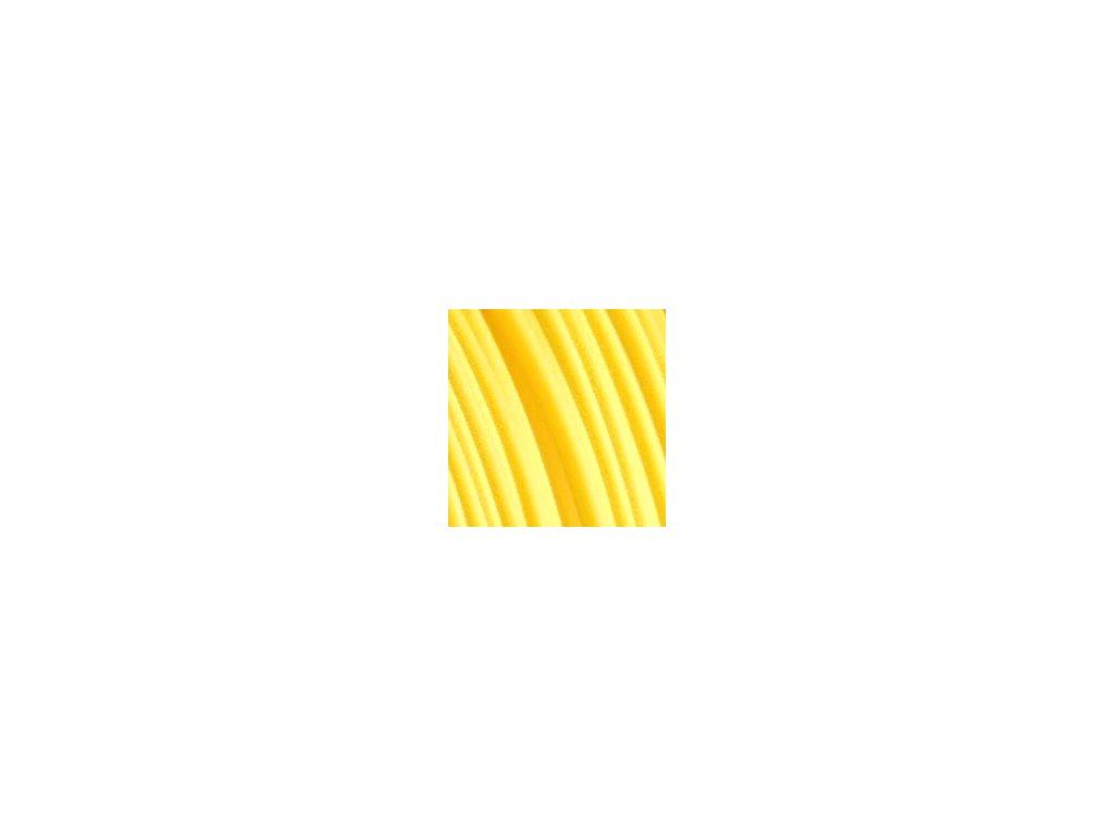 fibersilk metallic yellow min