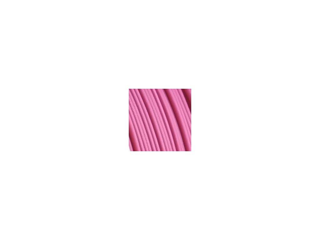 fibersilk metallic pink min