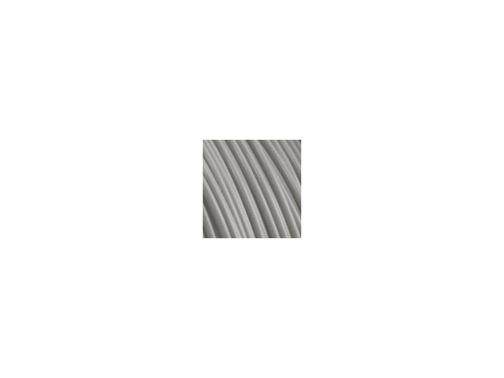 gray min