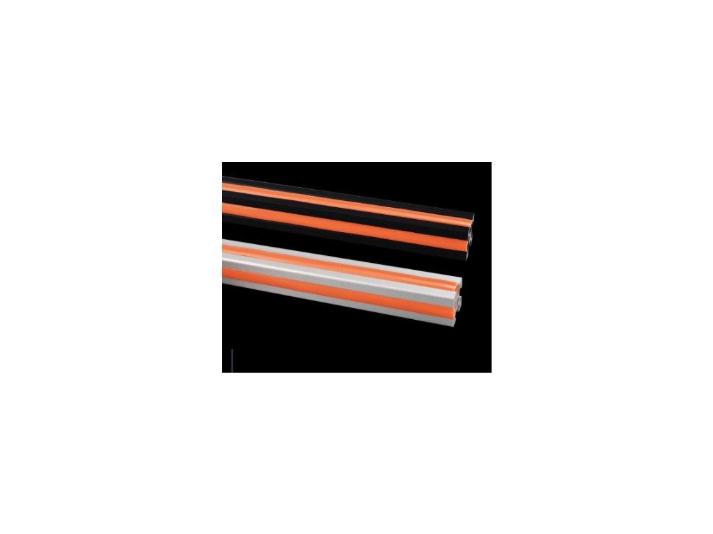 profil oranzova