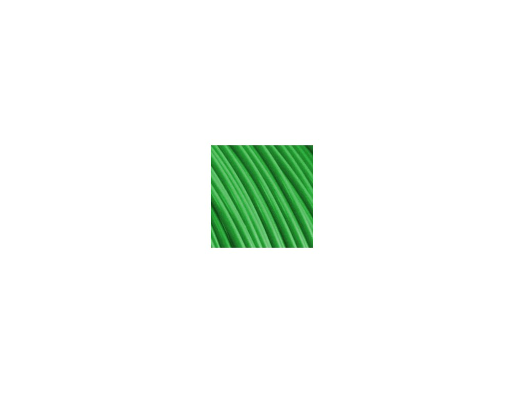 green min