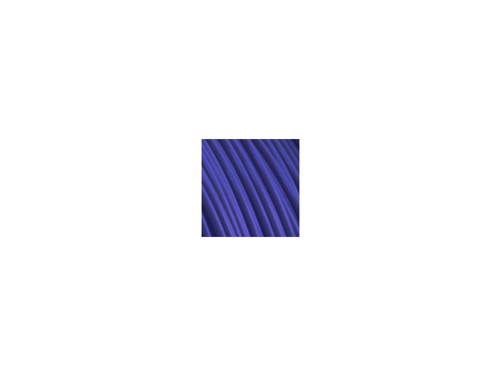 navy blue min
