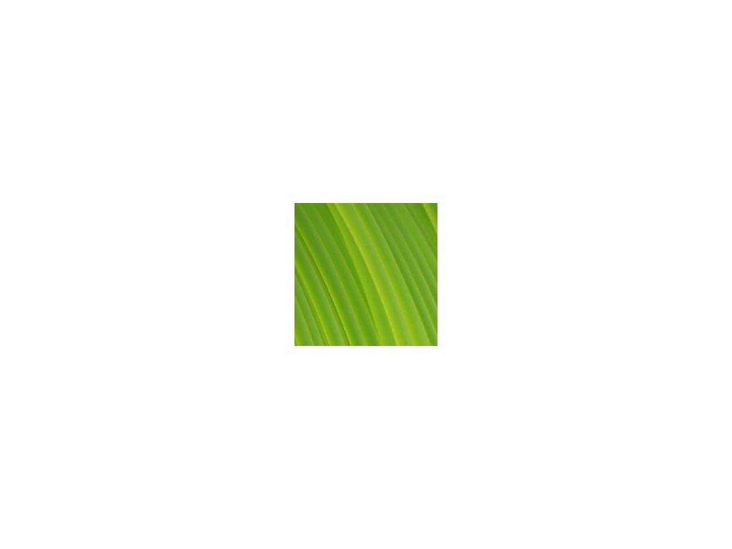 TR light green