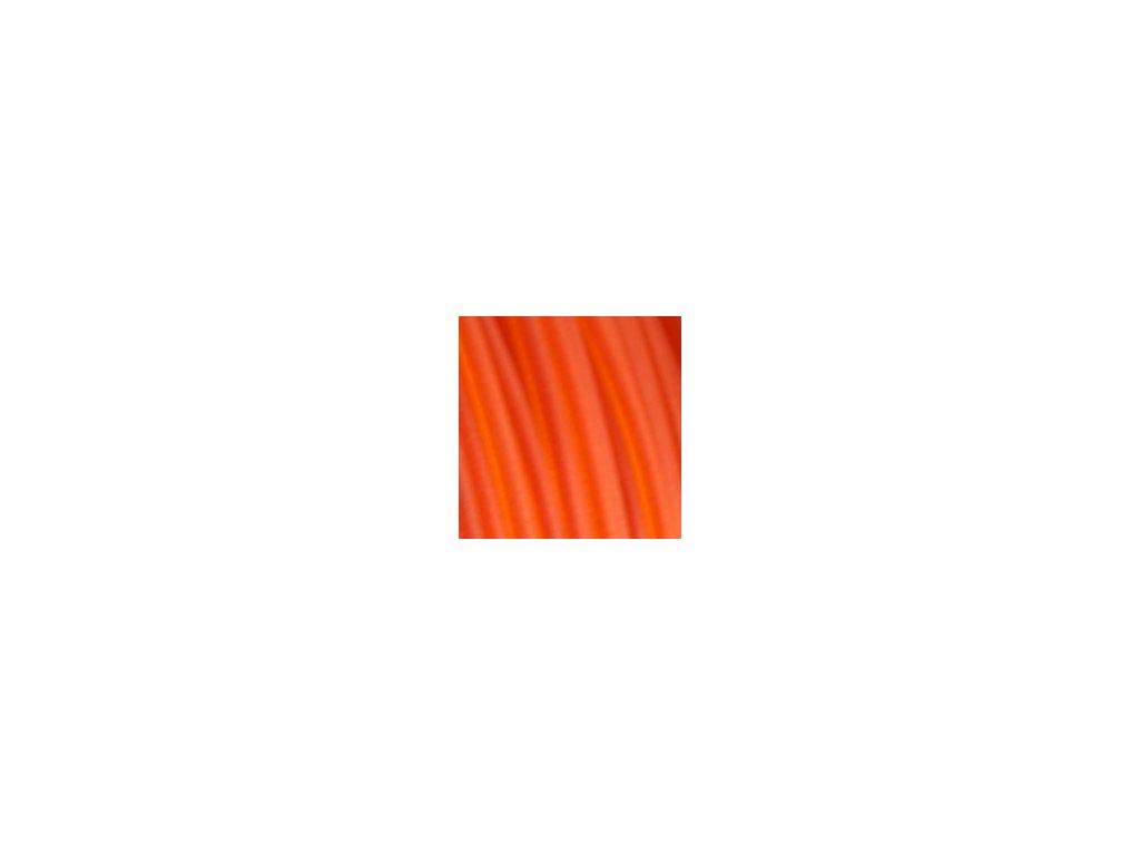 TR orange