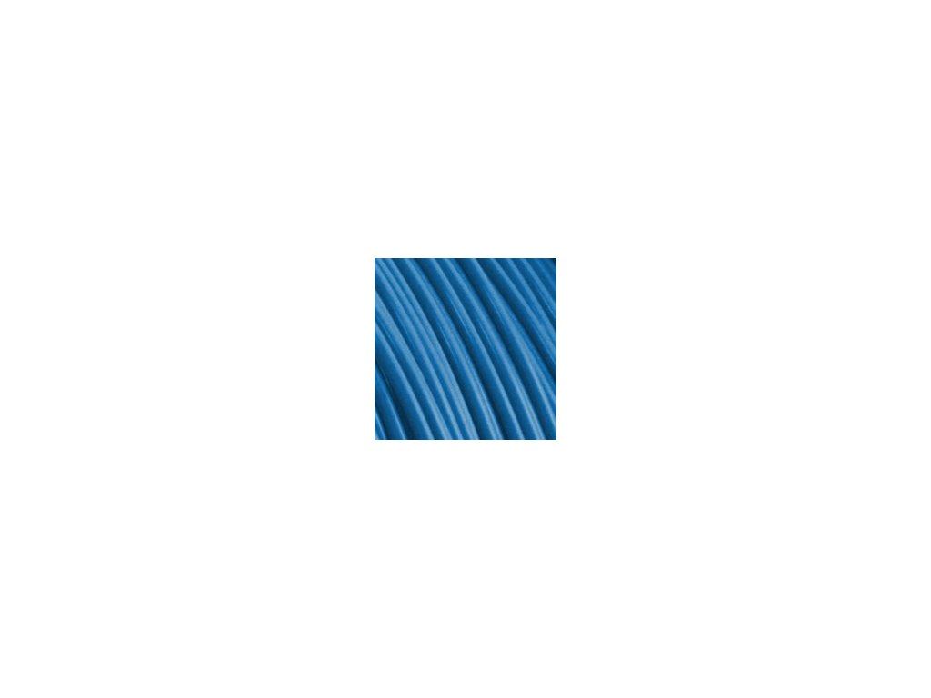 blue min