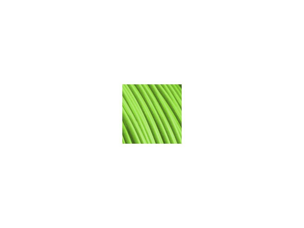 lightgreen min