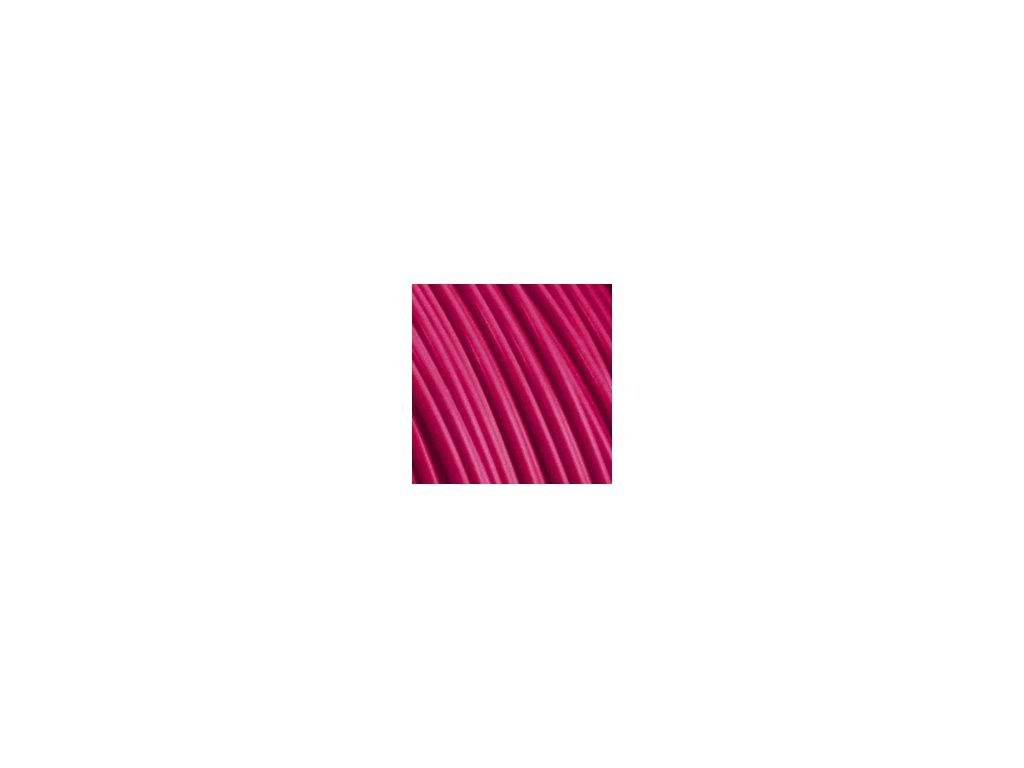 pink min