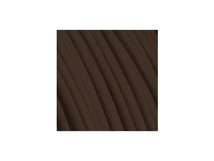 fiberwood brown min