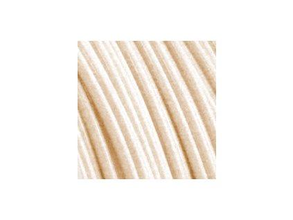 fiberwood white min