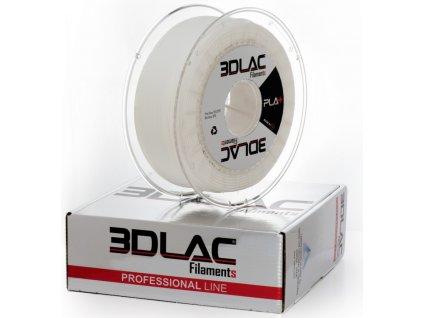 3dlack product white01