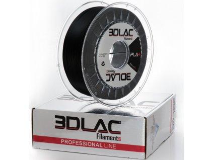 3dlack product 01