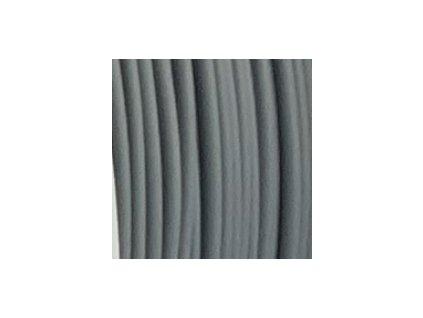 fibersilk metallic inox min