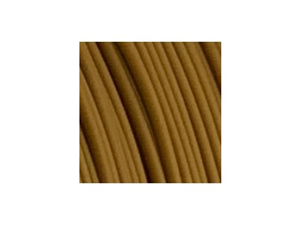 fibersilk metallic bronze min