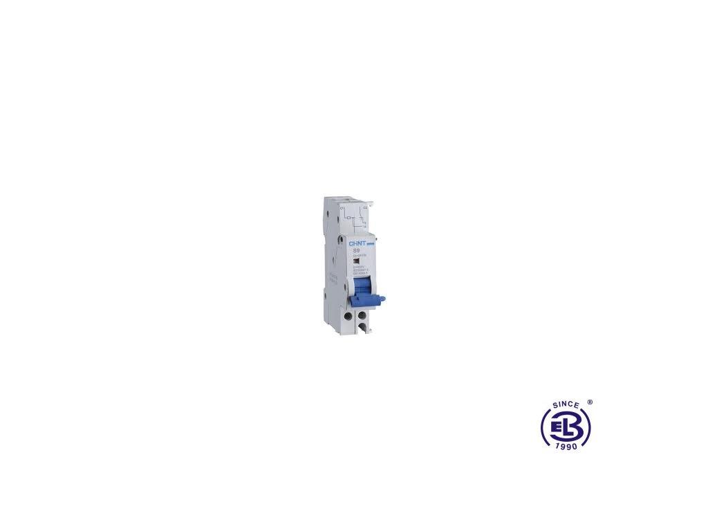 Vypínací spoušť S9 AC 24 pro NB1 & NBH8 ChiNT