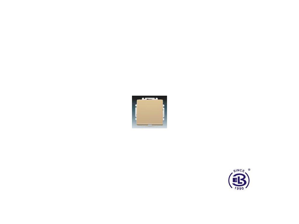 Vývodka kabelová Swing/Swing L, béžová, 3938G-A00034D1 ABB