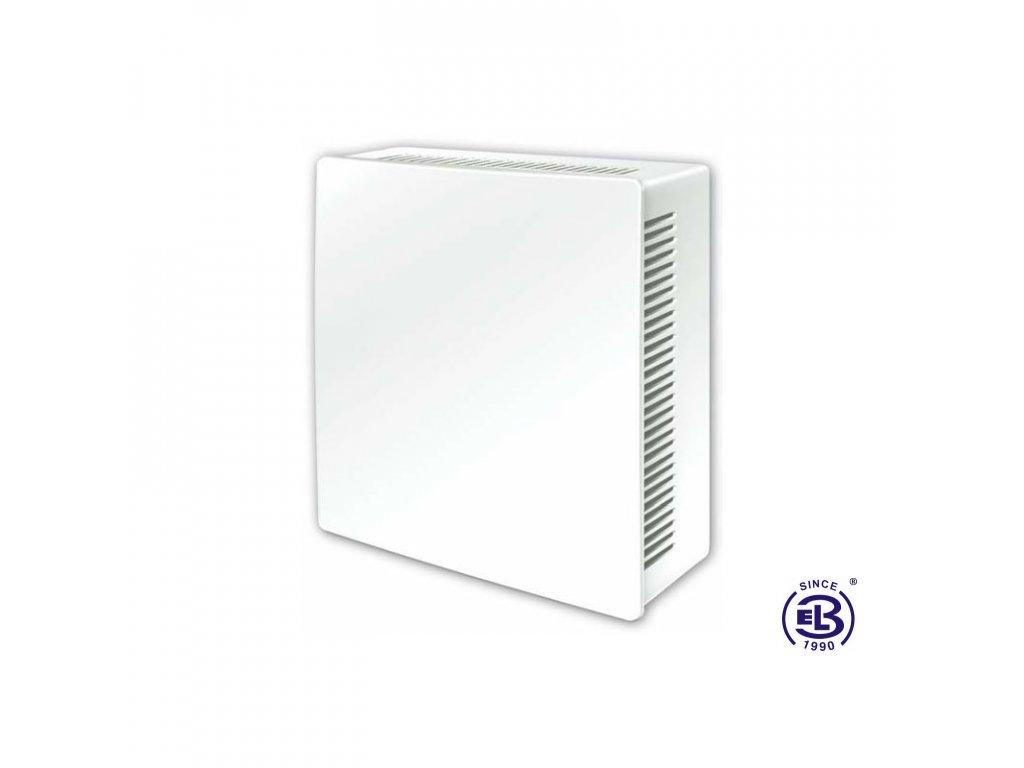 Ventilátor Eco 100 axiální BLAUBERG