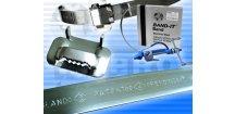 Svorka (spona) pro upínací nerezové řemínky WBI standard š.19,05mm, bal.100ks