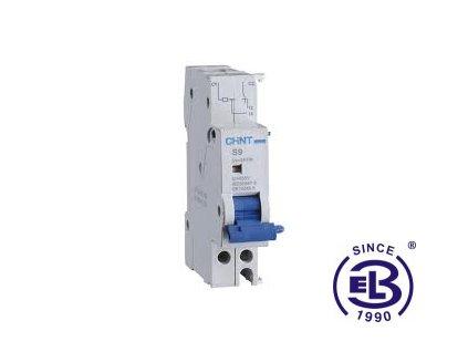 Vypínací spoušť S9 AC 400 pro NB1 & NBH8 ChiNT