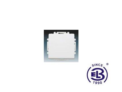 Vývodka kabelová Swing/Swing L, jasně bílá, 3938G-A00034B1 ABB