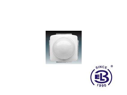 Spínač automatický se snímačem pohybu Tango, bílá, 3299A-A12100B ABB