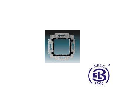 Adaptér pro přístroje Profil 45, 5525U-A00100 ABB