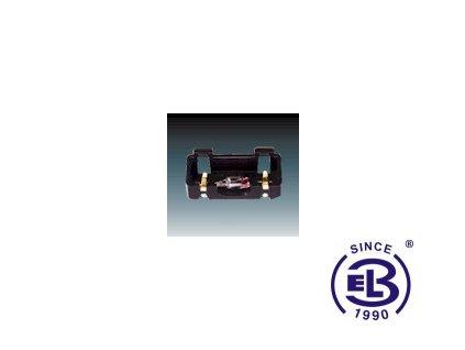 Doutnavka univerzální (náhradní), pro řazení S, So, 3916-22330 ABB