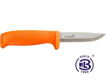 Nůž řemeslnický HVK 380010, Hultafors
