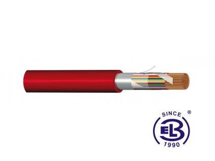 Kabel J-Y(St)Y 4x2x0,8 PRAKAB