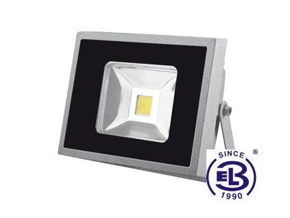 Reflektor LED HALO MCOB 20W - studená bílá 1700lm