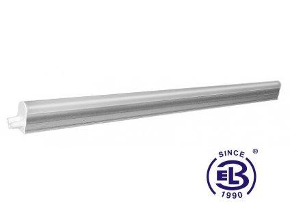 Svítidlo podlinkové LED KABINET 4W - WW teplá bílá 360lm