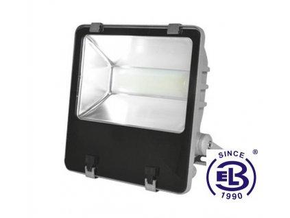 Reflektor LED RODE SMD 100W - studená bílá IP65