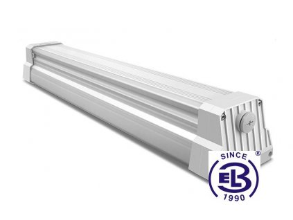 Svítidlo DUST PROFI LED 120 IP66 IK08