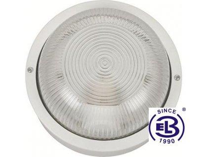 Svítidlo přisazené technické TOR 2-60