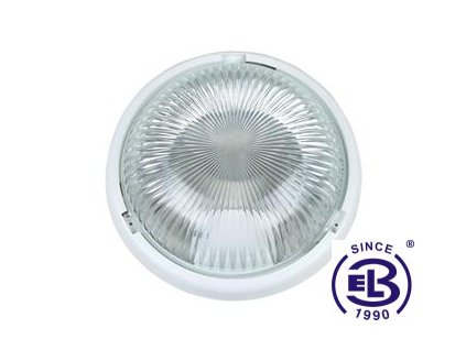 Svítidlo přisazené technické TOR 1-100