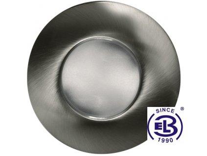 Svítidlo ROLF IP54-CM ocelové GXPK001