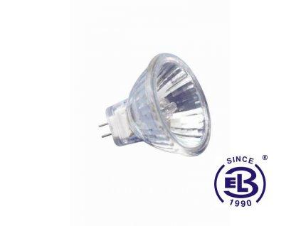 Halogenová zářivka MR11 20W 30