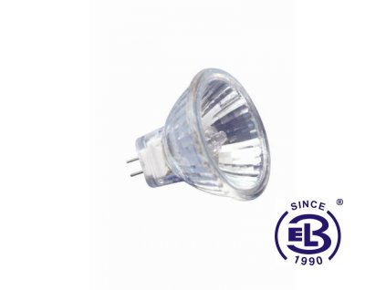 Halogenová zářivka MR11 35W 30
