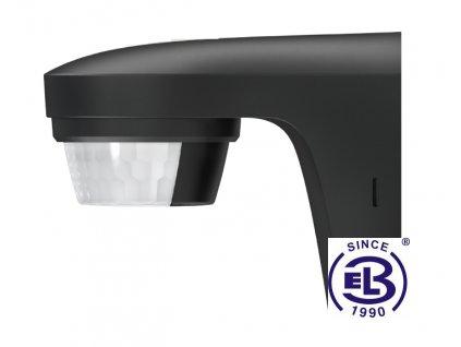 Thebn Luxa S180 černá