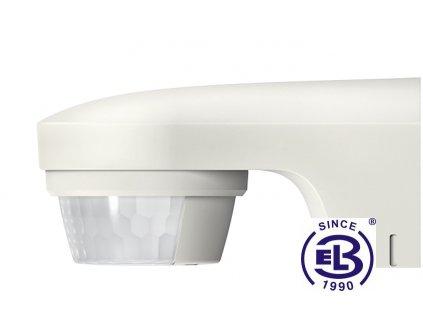 Thebn Luxa S180 bílá