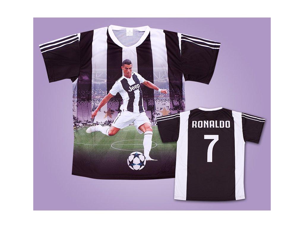 Dres Ronaldo