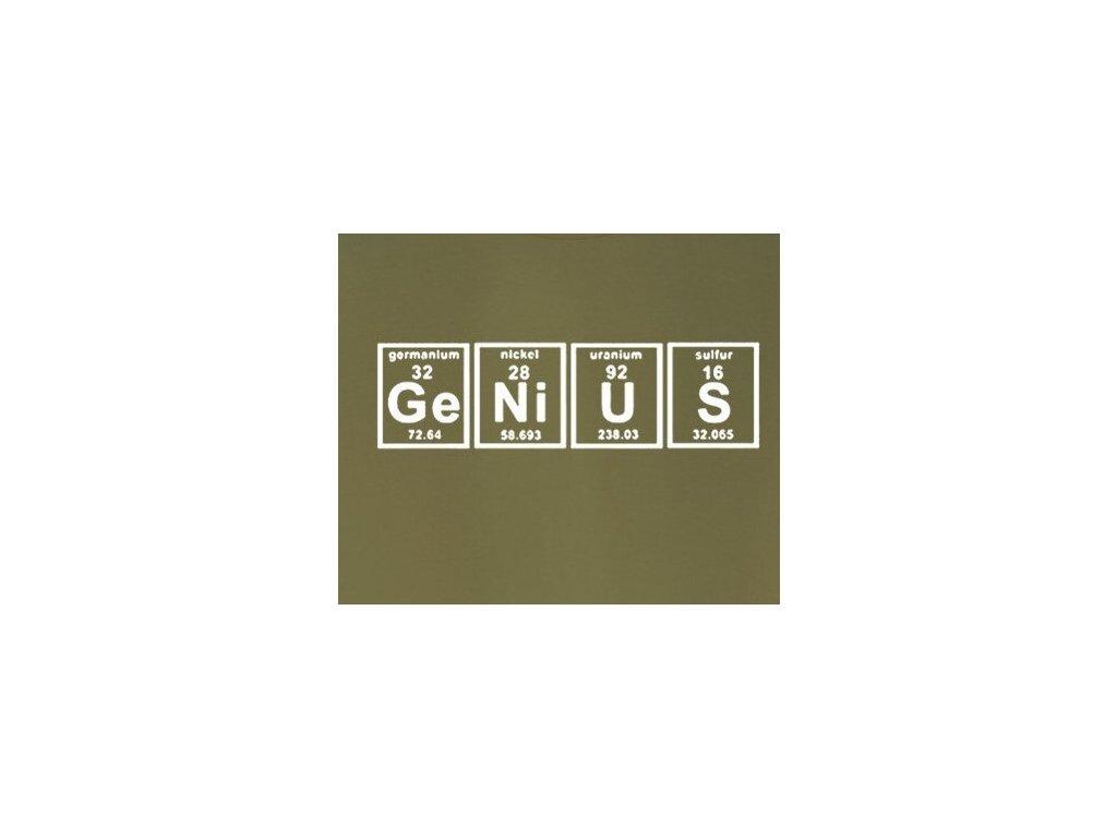 tabulka genius (2)