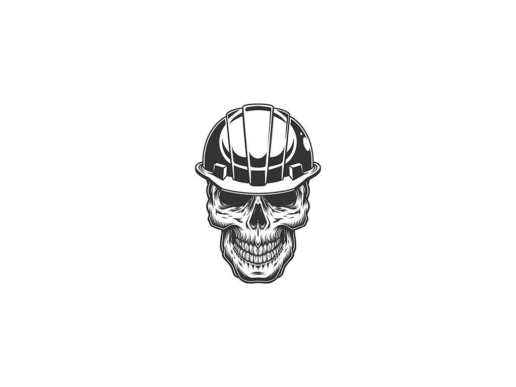 Skull (4)2