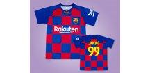 WEB FCB 99