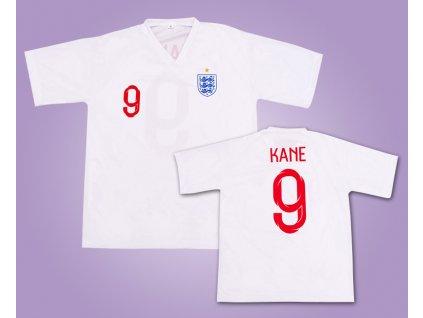WEB 9 bily Kane