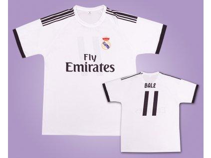 WEB Madrid 11 Bale bily