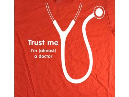 doctor (2)