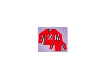 Hokejov dresy 512e5dcd2e16e 120x120