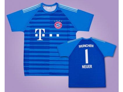 WEB Bayern modry Neuer